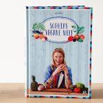 Boekrecensie: Sophias Vegane Welt