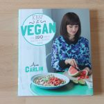 Boekrecensie: Keep it Vegan
