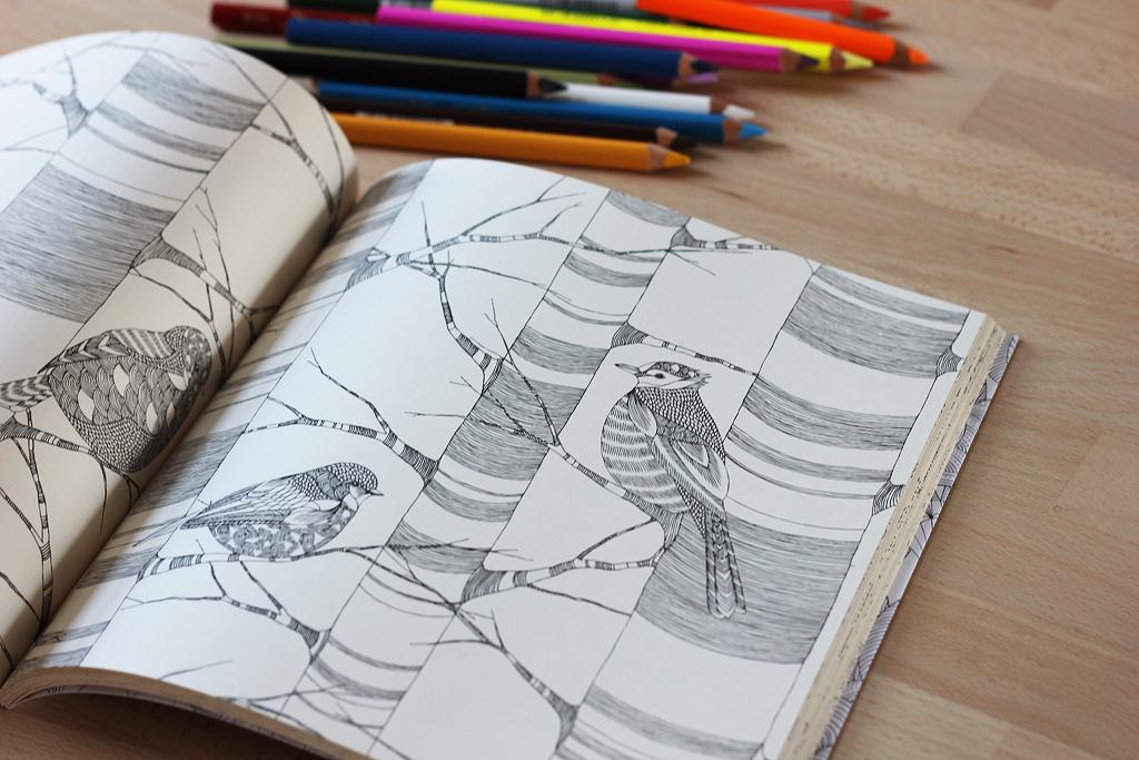 kleurboek02