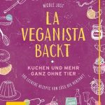 Boekrecensie: La Veganista Backt