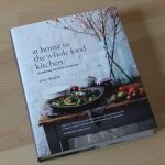 Boekrecensie: At Home in the Whole Food Kitchen