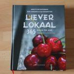 Boekrecensie: Liever Lokaal