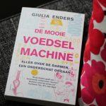 Boekrecensie: De Mooie Voedselmachine