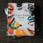Boekrecensie: The Green Kitchen Travels