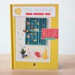 Boekrecensie: Villa Appelzee – Kleur in je Huis