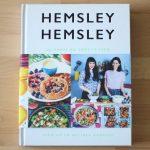 Boekrecensie: Hemsley + Hemsley