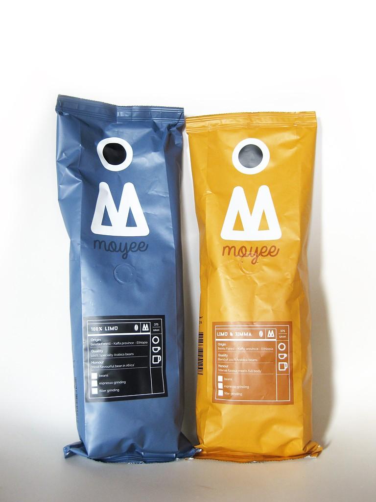 moyee01