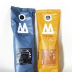 Moyee Koffie