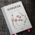 Pocket Herbarium