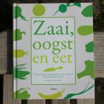 Boekrecensie: Zaai, Oogst en Eet