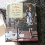 Boekrecensie: Mijn Keuken