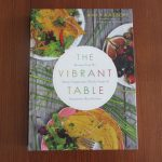 Boekrecensie: The Vibrant Table