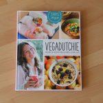 Boekrecensie: Vegadutchie