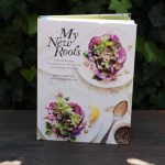 Boekrecensie: My New Roots (+ give-away)
