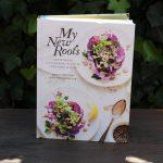 Boekrecensie: My New Roots (+ give-away)