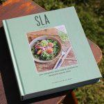 Boekrecensie: SLA Kookboek