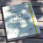 Boekrecensie: Handboek voor Wildplukkertjes