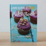 Boekrecensie: Het Cake-boek