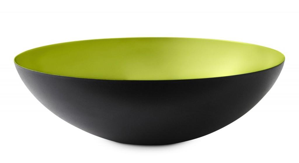 Krenit-bowl-¢38cm-green