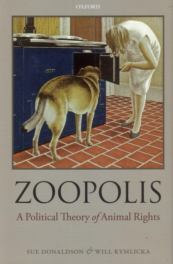 zoopolis-feb-2012