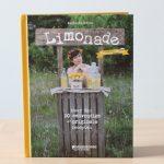 Boekrecensie: Limonade