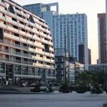 Alle Rotterdam Tips op een Rij