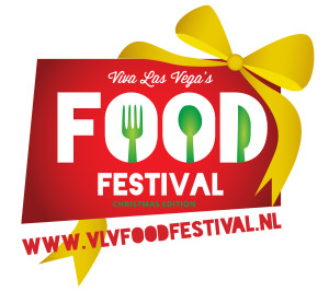 FOODFEST_logo_winter_HIGH-300x267