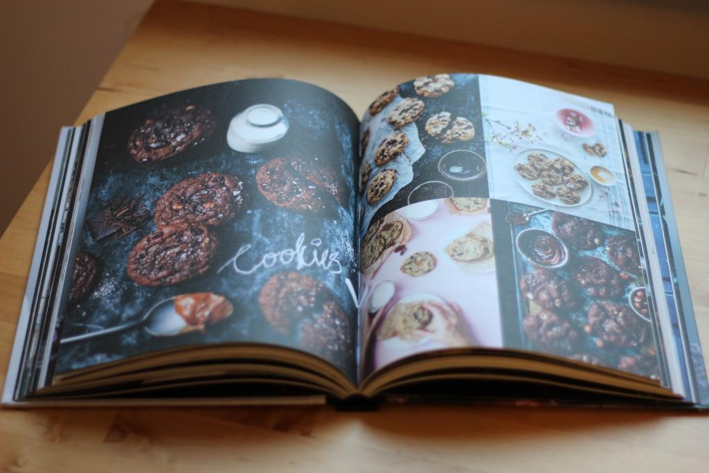 Zoet & Shoot boekrecensie @ Lauriekoek.nl