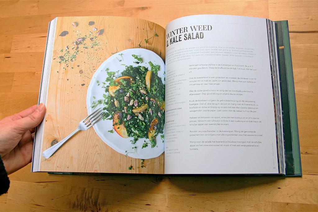 groenteuitzee02
