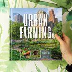 Boekrecensie: Urban Farming