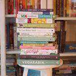 Kookboek Top 15 2015 – Volgens de Lezers