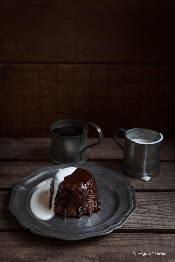 sticky-toffee-pudding-cream-regula-ysewijn-0062
