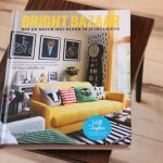 Boekrecensie: Bright Bazaar