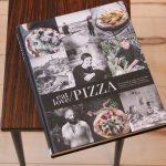 Boekrecensie: Eat Love Pizza