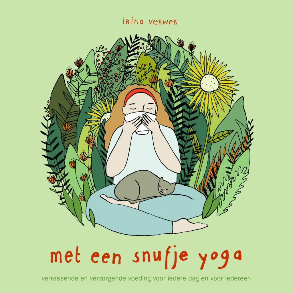 Nederlandse cover(1)