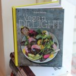 Boekrecensie: Vegan Delight