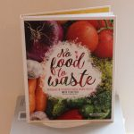 Boekrecensie: No Food To Waste