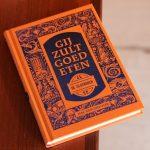 Boekrecensie: Gij Zult Goed Eten