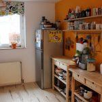 Een Kleine Rondleiding in mijn Keuken
