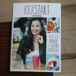 Boekrecensie: Kickstart