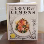 Boekrecensie: The Love and Lemons Cookbook