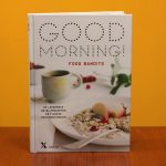 Boekrecensie: Good Morning Food Bandits