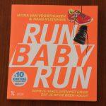 Boekrecensie: Run Baby Run