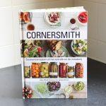 Boekrecensie: Cornersmith
