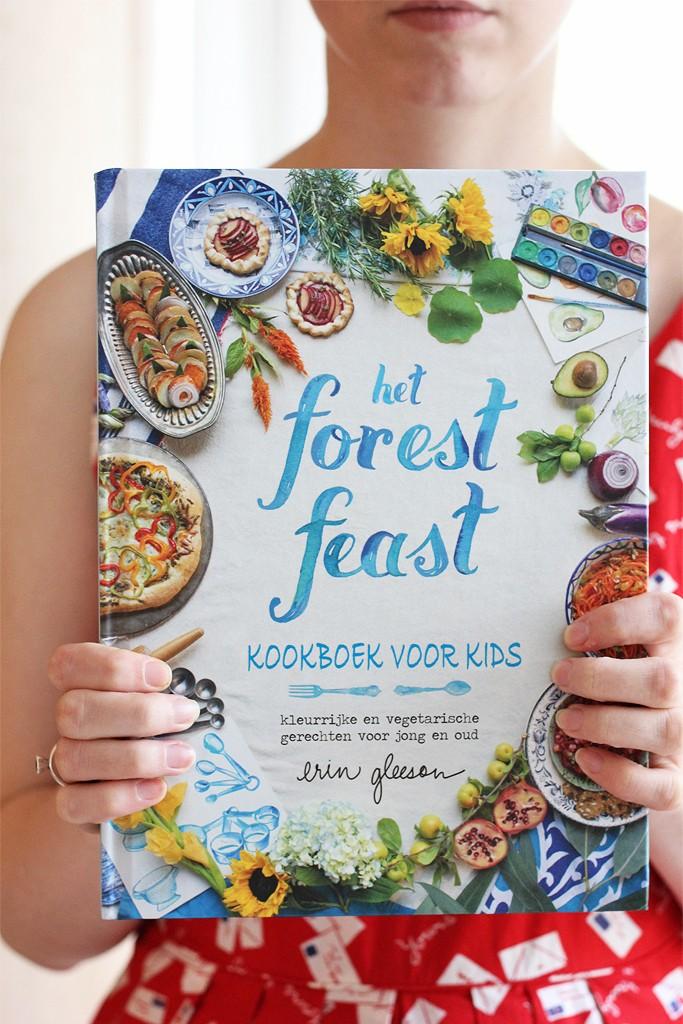 forestfeast01