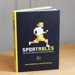 Boekrecensie: Sportables