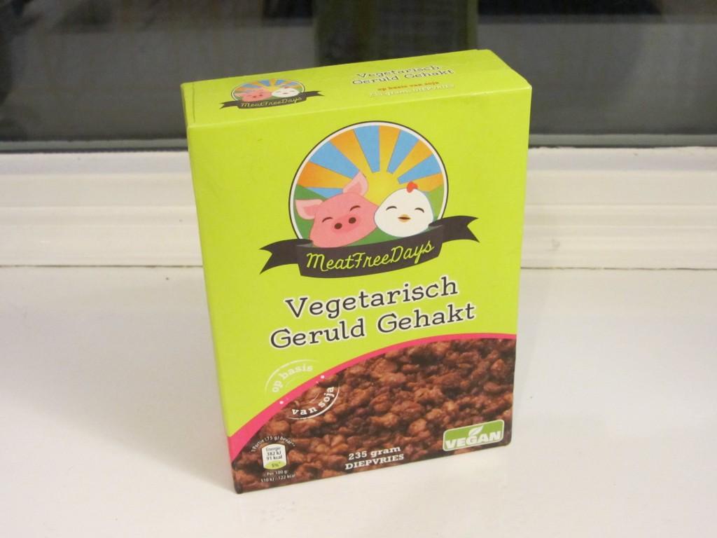 Producten die ik de laatste tijd heb uitgeprobeerd @ Lauriekoek.nl