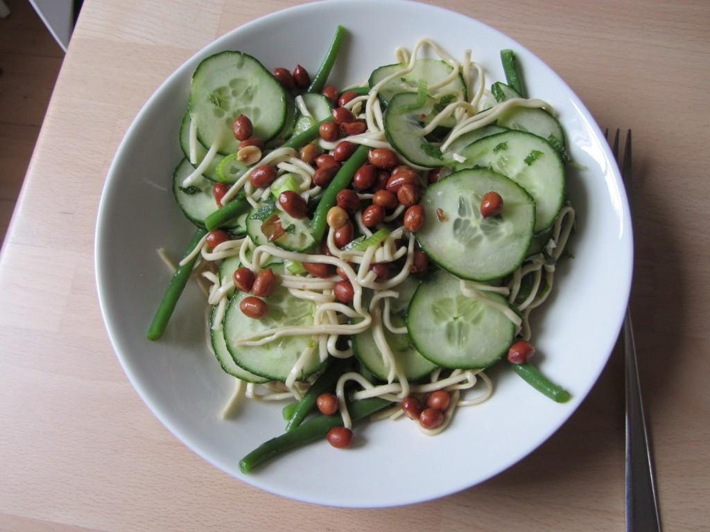 Wat ik zoal kook #3 @ Lauriekoek.nl