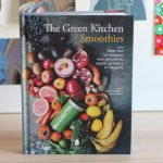 Boekrecensies: The Green Kitchen Smoothies