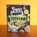 thug kitchen green smoothie slaatje bla lauriekoek 6110